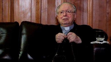 El Papa expulsa a un cura acusado de abusos sexuales