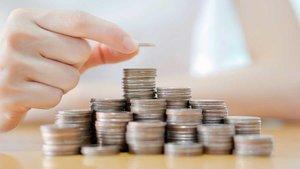 Claves para hacer crecer la economía familiar
