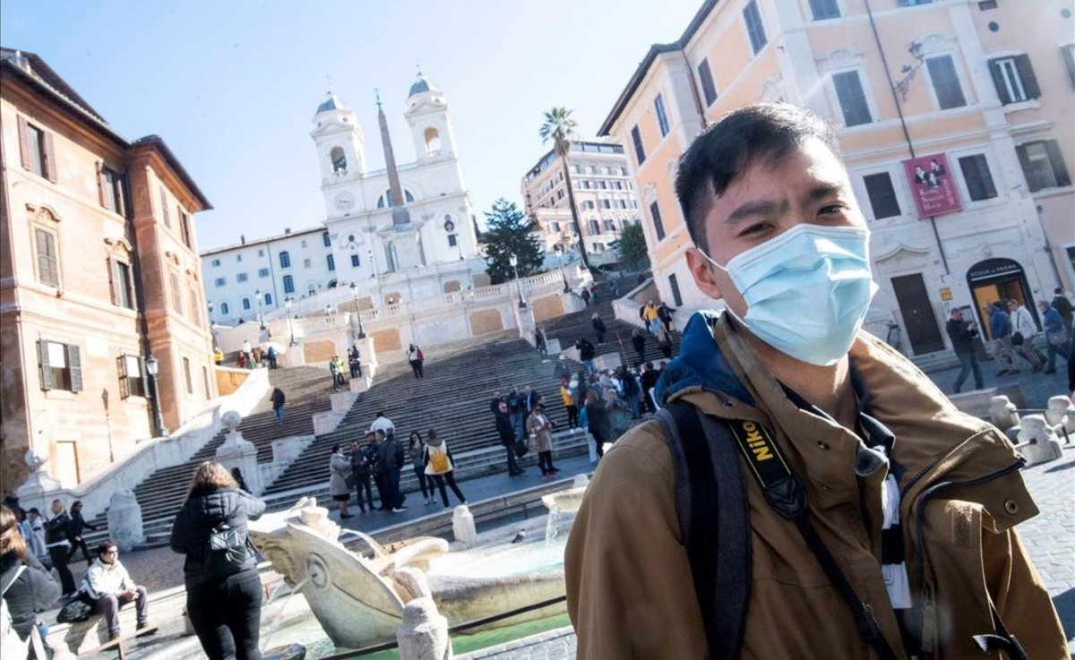coronavirus españa comunidades afectadas