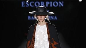 Una propuesta de Escorpion Studio Barcelona.