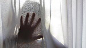 Violencia doméstica y maltrato psicológico.