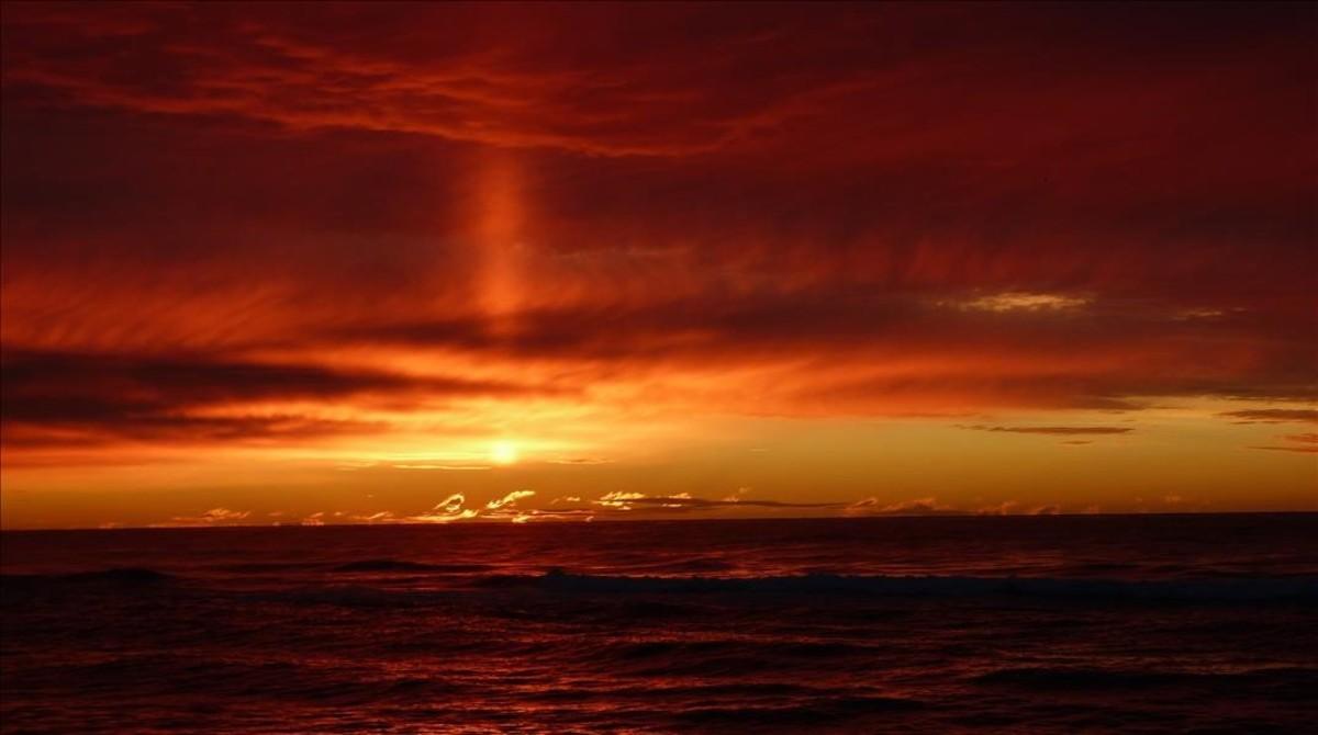 ¿Quan es produirà el solstici d'estiu del 2018? Data i hora