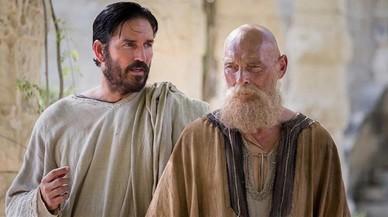 El cine bíblico del siglo XXI