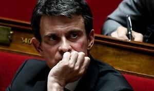 Ciutadans rebutja divergències amb Valls sobre l'aplicació del 155