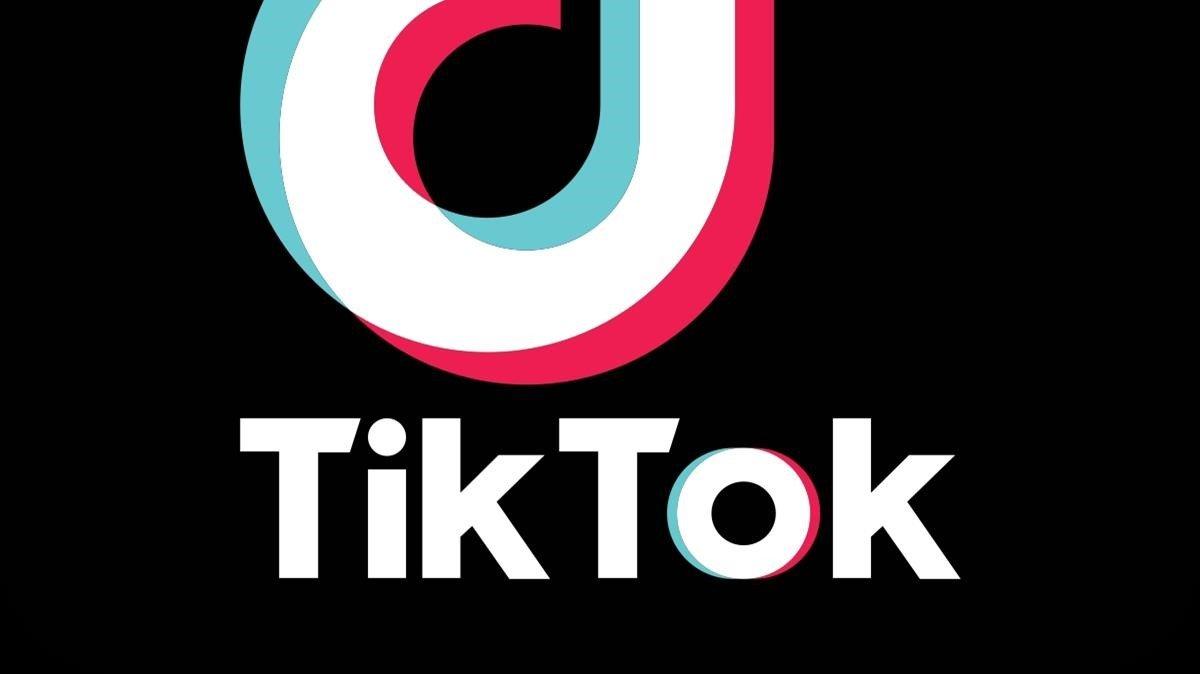 TikTok censura contenido incómodo y de usuarios pobres y feos