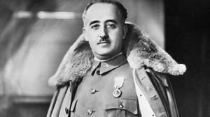 """La Fundació Francisco Franco crida a """"un nou alçament"""""""