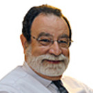 Ramón Folch