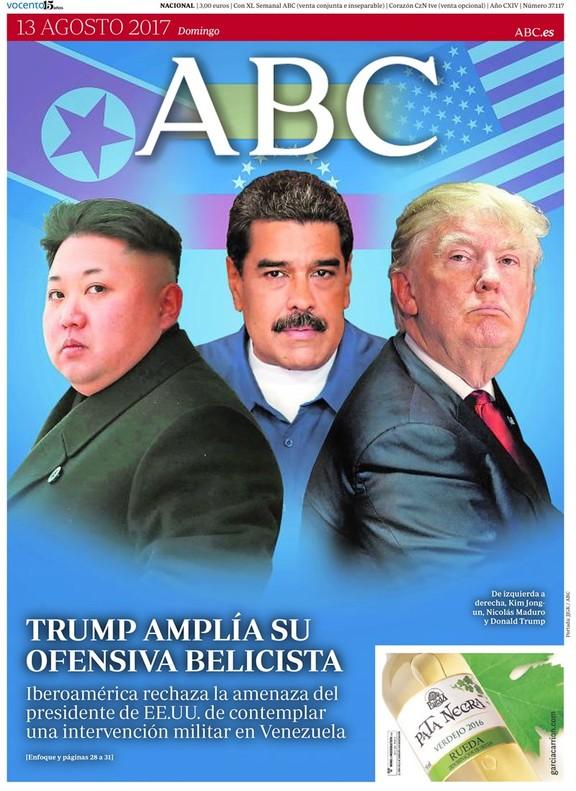 portada-abc-13-08-2017