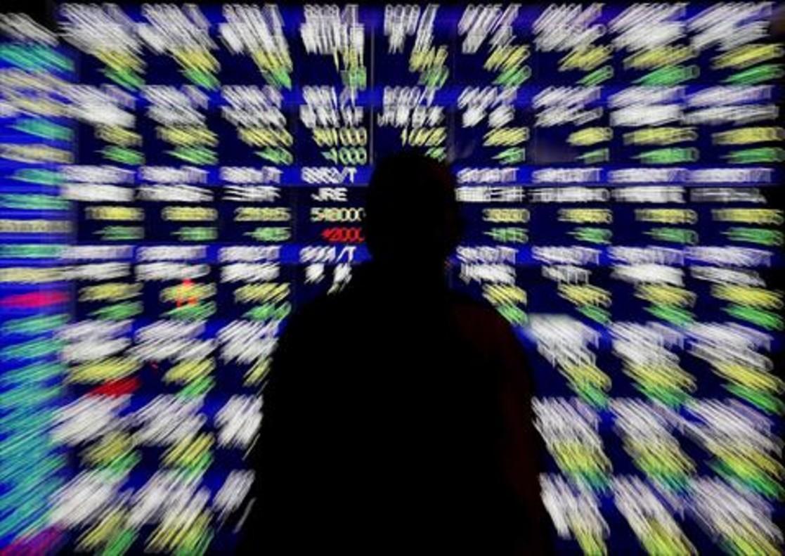 Espectadores o actores del porvenir económico_MEDIA_2