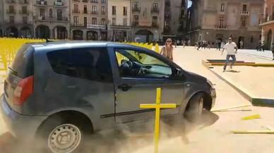 Impunidad españolista