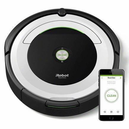Roomba 961