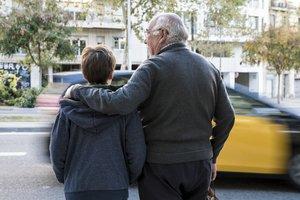 La limitació del trànsit a Barcelona millorarà la salut de la ciutadania