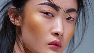 La actriz china del polémico anuncio de Dolce & Gabbana dice que ha arruinado su carrera