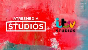 Atresmedia Studios e ITV Studios.