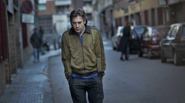 Tráiler de 'Biutiful', de Alejandro González Iñárritu.