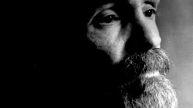 Charles Manson, asesino pop