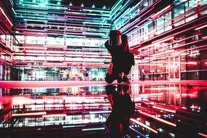 El perfil más demandado en el futuro será el más tecnológico.