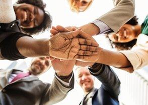 Empresas que promueven la diversidad