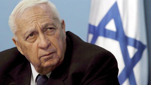 El ex primer ministro israelí tenía 85 años y llevaba los últimos ocho en coma