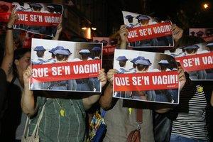 Els CDR de les grans urbs catalanes criden a mantenir la mobilització contra la sentència del procés