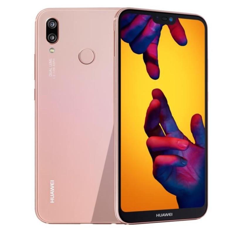 Nuevo Huawei P20 Lite