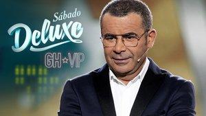 'Sábado deluxe' le debe una a 'GH VIP 6': así ha mejorado su audiencia gracias al reality show