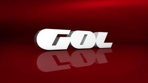 Logo del canal Gol, la nuevatelevisión de deportes en abiertode Mediapro.