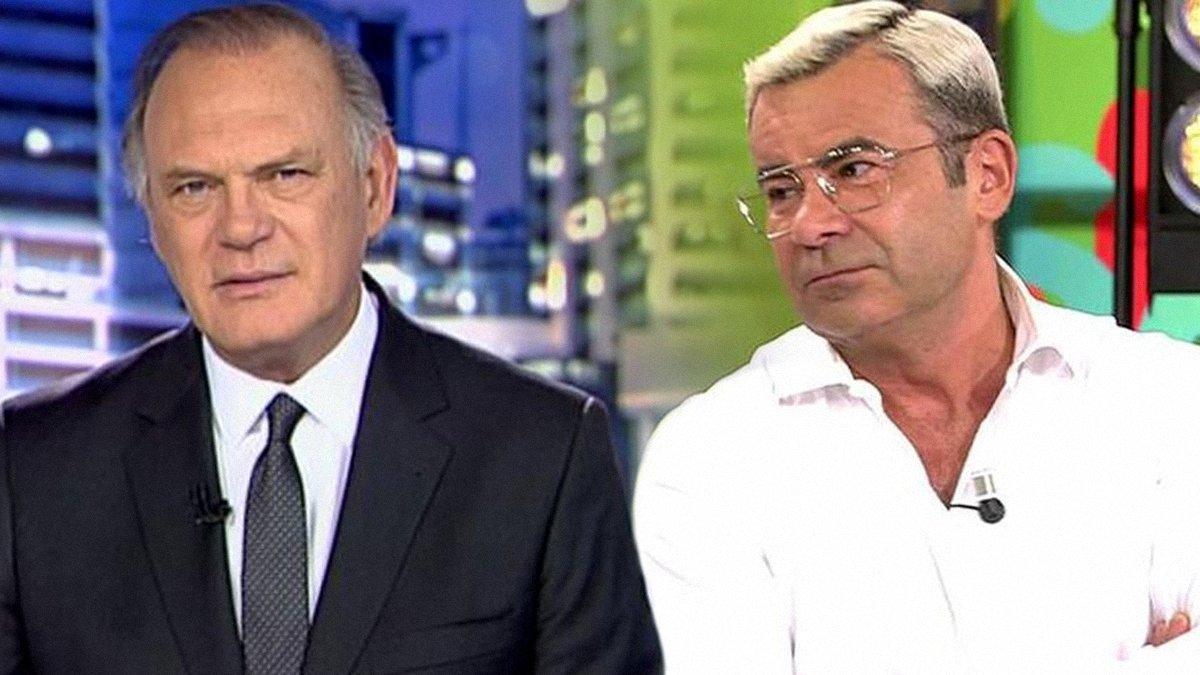 Una semana sin 'Pasapalabra': así van las audiencias de 'Sálvame banana' e 'Informativos Telecinco'