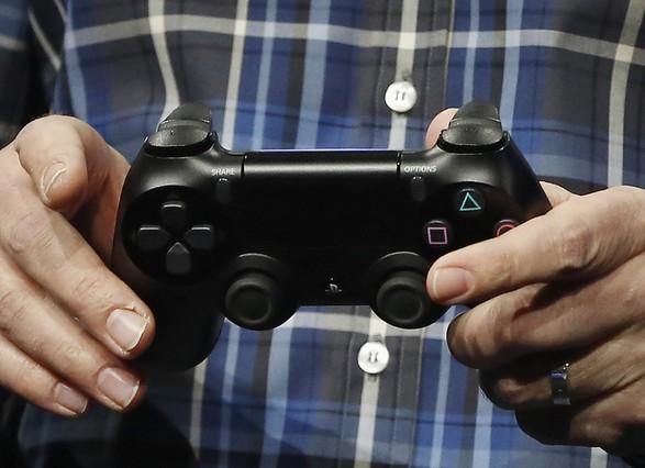 La PlayStation 4 de Sony es la gran agraciada por los títulos exclusivos en la recta final de la generación.