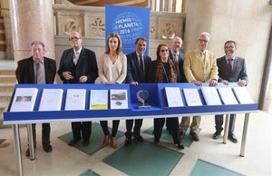 El Grupo Planeta pone por primera vez un pie en Italia