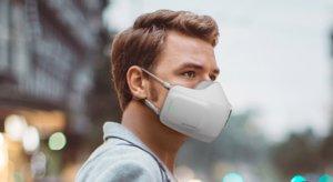 Soluciones LG en tiempo de pandemia.