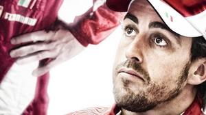 """Alonso: """"¿Tot s'hi val per guanyar? A vegades, sí"""""""
