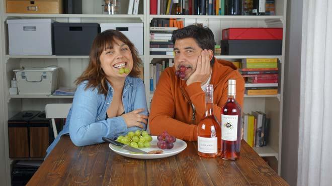 El vino catalán suma cerca de un millón de seguidores en Instagram