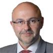 Sergio Nasarre