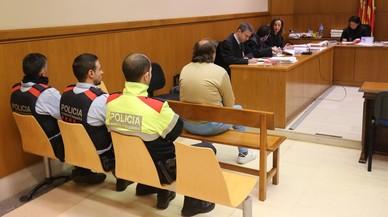 Condemnada la Generalitat per no controlar la polsera GPS d'un agressor sexual