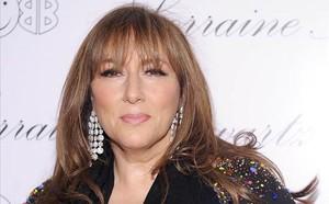 Lorraine Schwartz: la joyera 'de cámara' de la alfombra roja
