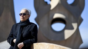 """Antonio Damasio: """"Enquistarse en el nacionalismo no lleva a ninguna parte"""""""