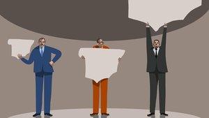 Vox i els riscos de la subhasta identitària