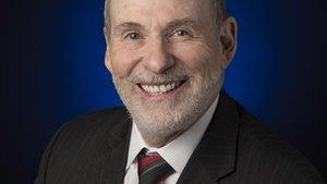 Dimiteix el director de missions tripulades de la NASA per un «error de judici»
