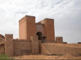 mishqi-gate-mosul