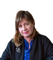 Margarita Martínez Escamilla
