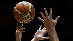 zentauroepp27110113 baloncesto malaga171207174719