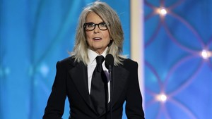undefined24693546 this image released by nbc shows diane keaton accepting the 180130103627