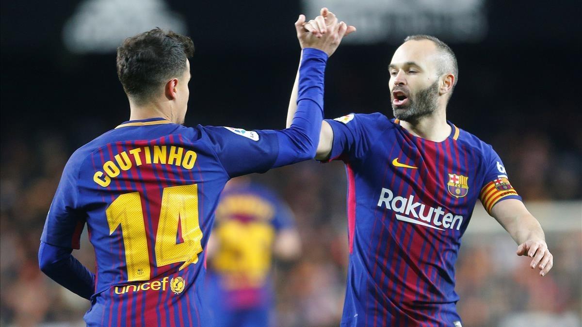 rpaniagua41960261 soccer football spanish king s cup semi final second leg 180209174540