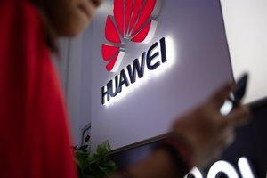 Els EUA concediran a Huawei una altra pròrroga de tres mesos abans d'aplicar sancions