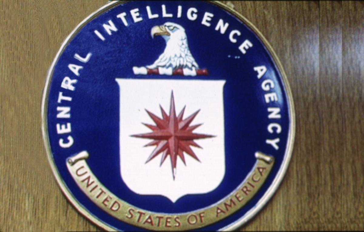 El cop que va permetre a la CIA espiar 120 països (entre aquests, Espanya) durant dècades