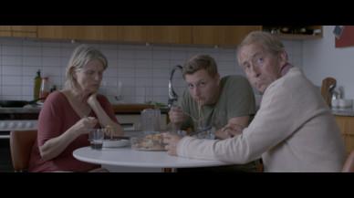 Últimos días para descubrir 'Buenos vecinos', una original película islandesa