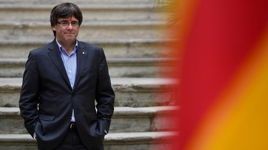 ¿Puigdemont o Puigdemont?