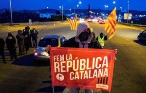 Últimes notícies de Catalunya i els CDR | Directe