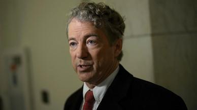El Govern dels EUA torna a tancar per falta d'acord al Congrés